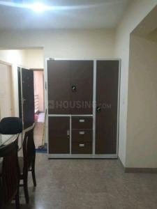 Gallery Cover Image of 1900 Sq.ft 3 BHK Apartment for rent in Paras Tierea, Sector 137 for 35000