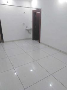 Gallery Cover Image of 1230 Sq.ft 2 BHK Apartment for rent in Tulip Garden, Brijeshwari Annexe for 14500
