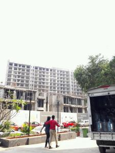 Gallery Cover Image of 1744 Sq.ft 2 BHK Apartment for buy in Andheri East for 20000000