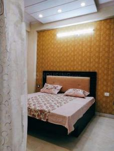 Gallery Cover Image of 610 Sq.ft 1 BHK Apartment for buy in Ambesten Vihaan Heritage, Noida Extension for 1699000