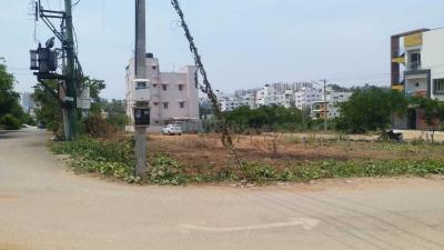 Gallery Cover Image of  Sq.ft Residential Plot for buy in Bangalore City Municipal Corporation Layout for 7500000