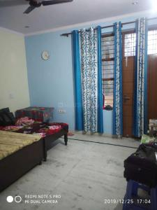 Gallery Cover Image of 1800 Sq.ft 3 BHK Independent Floor for rent in Palam Vihar for 32000