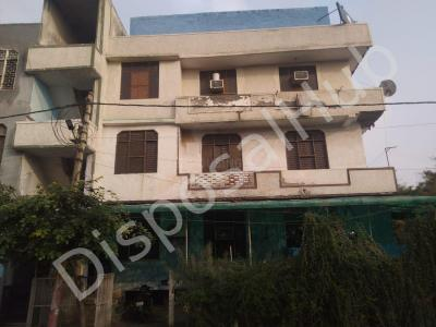 Gallery Cover Image of 750 Sq.ft 2 BHK Apartment for buy in Pratap Vihar for 2000000