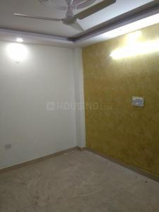 Gallery Cover Image of 500 Sq.ft 2 BHK Independent Floor for buy in Kalkaji for 3500000