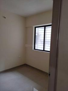Gallery Cover Image of 532 Sq.ft 1 BHK Apartment for rent in Antarli for 10000