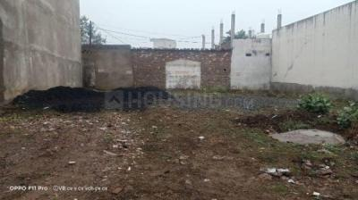 1500 Sq.ft Residential Plot for Sale in Lalghati, Bhopal