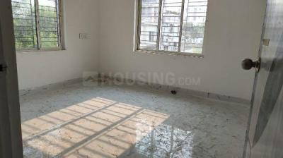 Gallery Cover Image of 740 Sq.ft 2 BHK Independent Floor for buy in New Town for 3400000
