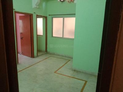 Gallery Cover Image of 1600 Sq.ft 1 BHK Apartment for rent in Banjara Hills for 9000