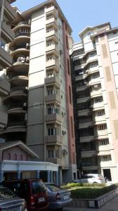 Gallery Cover Image of 3600 Sq.ft 4 BHK Apartment for rent in Jodhpur for 40000