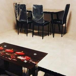 Gallery Cover Image of 460 Sq.ft 1 BHK Apartment for buy in Virar West for 3000000