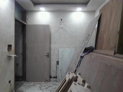 Gallery Cover Image of 430 Sq.ft 1 BHK Apartment for buy in Govindpuri for 1800000