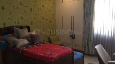 Gallery Cover Image of 3885 Sq.ft 5 BHK Independent House for buy in Omaxe The Hemisphere, Jaypee Greens for 23500000