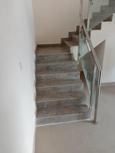 Gallery Cover Image of 1725 Sq.ft 3 BHK Apartment for buy in Paras The Rize Apartments, Sector 137 for 6300000