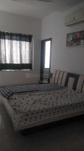 Bedroom Image of PG 4442305 Ashok Vihar Phase Ii in Ashok Vihar Phase II