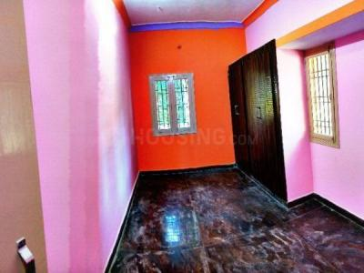 Gallery Cover Image of 2500 Sq.ft 2 BHK Independent House for rent in Hosur for 500000