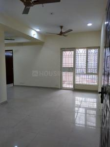 Gallery Cover Image of 1350 Sq.ft 3 BHK Apartment for rent in Panchsheel Greens 2, Noida Extension for 10000