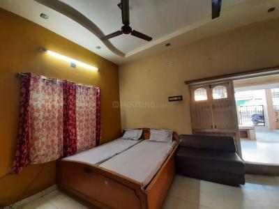 Bedroom Image of PG 5806651 Satellite in Jodhpur