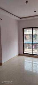 Gallery Cover Image of 500 Sq.ft 1 BHK Apartment for buy in DGS Sheetal Deep, Nalasopara West for 2500000