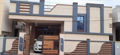 Gallery Cover Image of 1200 Sq.ft 2 BHK Independent House for buy in Beeramguda for 7900000