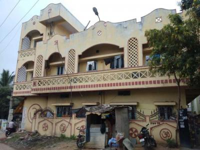 Gallery Cover Image of 3000 Sq.ft 7 BHK Independent House for buy in LB Nagar for 31000000