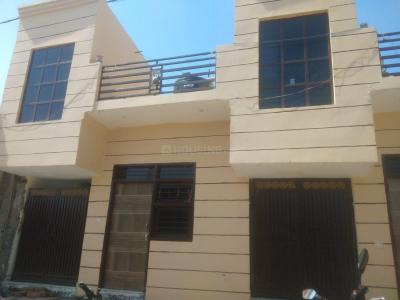 Gallery Cover Image of 600 Sq.ft 1 BHK Independent House for buy in Achheja for 1599999