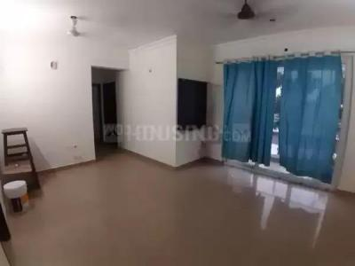 Gallery Cover Image of 1945 Sq.ft 2 BHK Apartment for rent in Purva Windermere, Pallikaranai for 16000