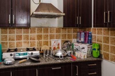 Dining Room Image of PG 4643280 Shahdara in Shahdara