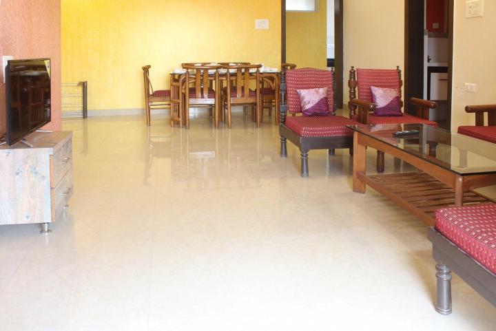 Living Room Image of PG 4642474 Mundhwa in Mundhwa