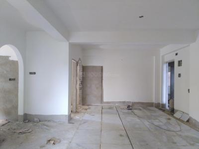 Gallery Cover Image of 1272 Sq.ft 3 BHK Apartment for buy in Belghoria for 4642800