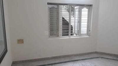 Gallery Cover Image of 1200 Sq.ft 3 BHK Independent House for rent in Annapurneshwari Nagar for 15000