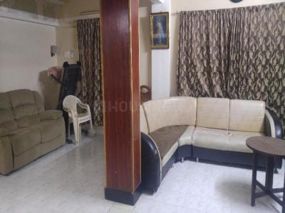 Gallery Cover Image of 876 Sq.ft 2 BHK Apartment for rent in Tangra for 11500