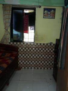 Gallery Cover Image of 450 Sq.ft 1 BHK Apartment for buy in Virar East for 850000