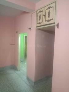 Gallery Cover Image of 850 Sq.ft 2 BHK Apartment for rent in Baghajatin for 8500