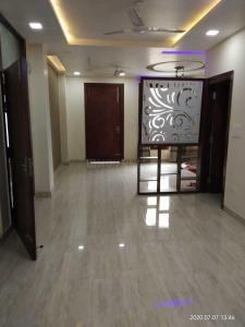 Gallery Cover Image of 1820 Sq.ft 3 BHK Independent Floor for buy in Vasundhara for 10000000