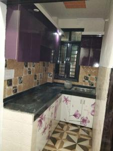 Gallery Cover Image of 600 Sq.ft 2 BHK Independent Floor for rent in Bindapur for 9500