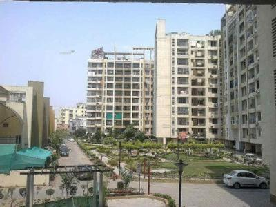 Gallery Cover Image of 1970 Sq.ft 3 BHK Apartment for buy in Scheme No 114 for 8372500