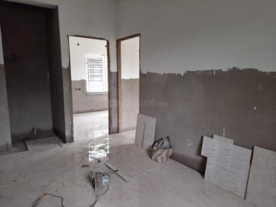 Gallery Cover Image of 740 Sq.ft 2 BHK Apartment for buy in Jagadishpur for 2072000