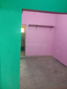 Gallery Cover Image of 240 Sq.ft 1 RK Independent House for rent in Bansdroni Apartment, Bansdroni for 5500