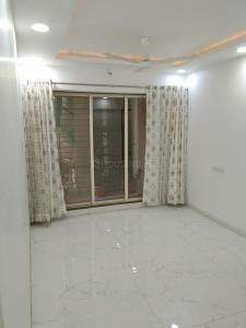 Gallery Cover Image of 1385 Sq.ft 3 BHK Apartment for buy in RNA N G Valencia Phase II, Mira Road East for 11772500