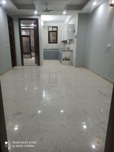 Gallery Cover Image of 780 Sq.ft 2 BHK Villa for buy in Malviya Nagar for 4000000
