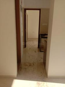 Gallery Cover Image of 725 Sq.ft 1 BHK Apartment for buy in Shree Ramdev Ritu Heights, Mira Road East for 5976000