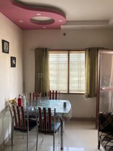 Gallery Cover Image of 1100 Sq.ft 1 BHK Apartment for rent in G R Residency, Nagole for 13000