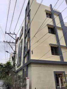 Gallery Cover Image of 3287 Sq.ft 4 BHK Villa for rent in Manikonda for 65000