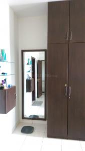 Gallery Cover Image of 1325 Sq.ft 2 BHK Apartment for buy in Mahadevapura for 11500000