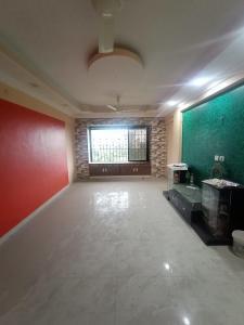 बोरीवली वेस्ट  में 23500000  खरीदें  के लिए 23500000 Sq.ft 3 BHK अपार्टमेंट के गैलरी कवर  की तस्वीर