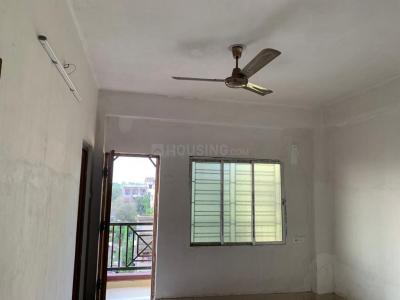 Gallery Cover Image of 1110 Sq.ft 2 BHK Apartment for rent in Paikpara for 15000