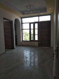 Gallery Cover Image of 620 Sq.ft 2 BHK Independent House for buy in Govindpuri for 2400000