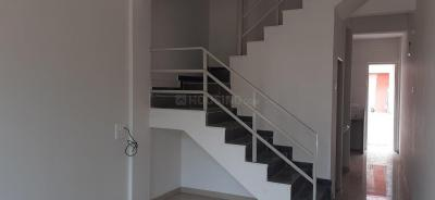 Gallery Cover Image of 1000 Sq.ft 2 BHK Villa for buy in Nashik Road for 2900000