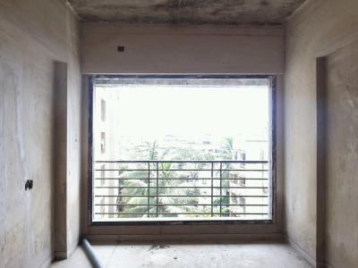 Gallery Cover Image of 805 Sq.ft 2 BHK Apartment for buy in Nalasopara West for 3300500
