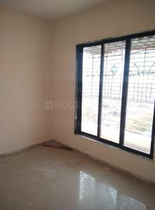 Gallery Cover Image of 1040 Sq.ft 2 BHK Apartment for buy in RD Parvati Enclave, Taloja for 5200000